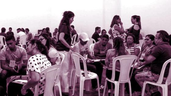 Conselho Cidadão de Fortaleza